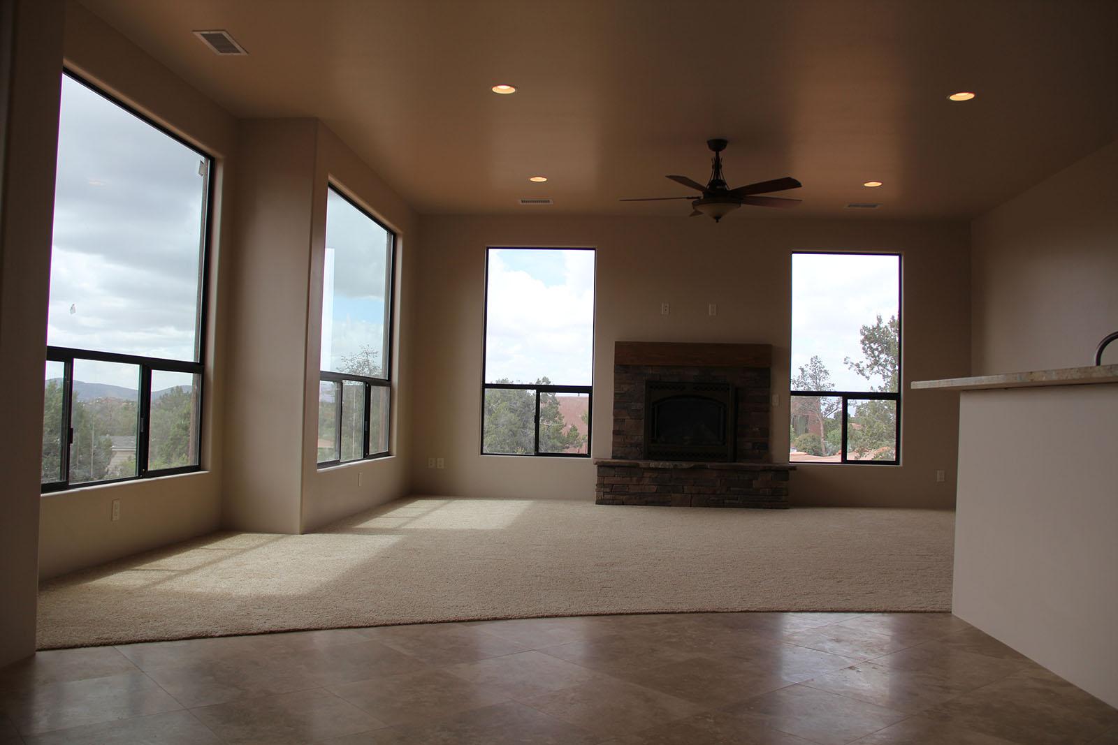 530-windsong-torel-custom-homes-sedona-arizona-0130-jpg