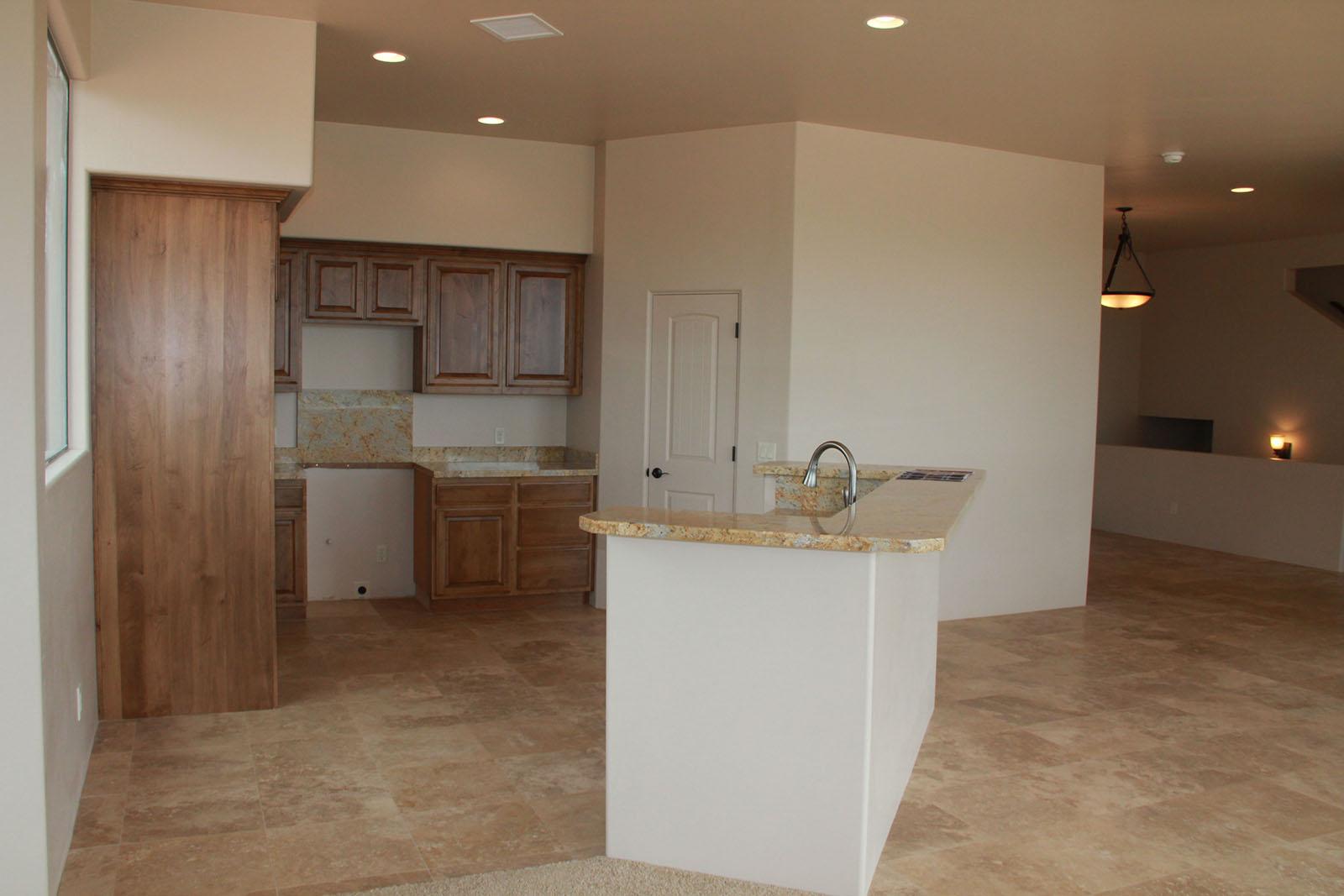 530-windsong-torel-custom-homes-sedona-arizona-0141-jpg
