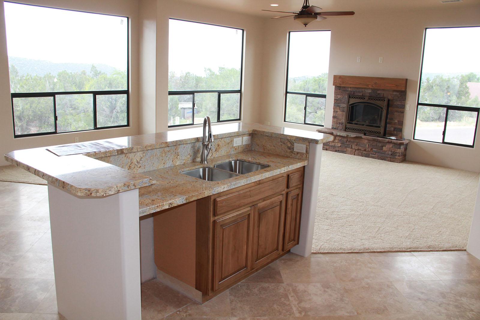 530-windsong-torel-custom-homes-sedona-arizona-0150-jpg