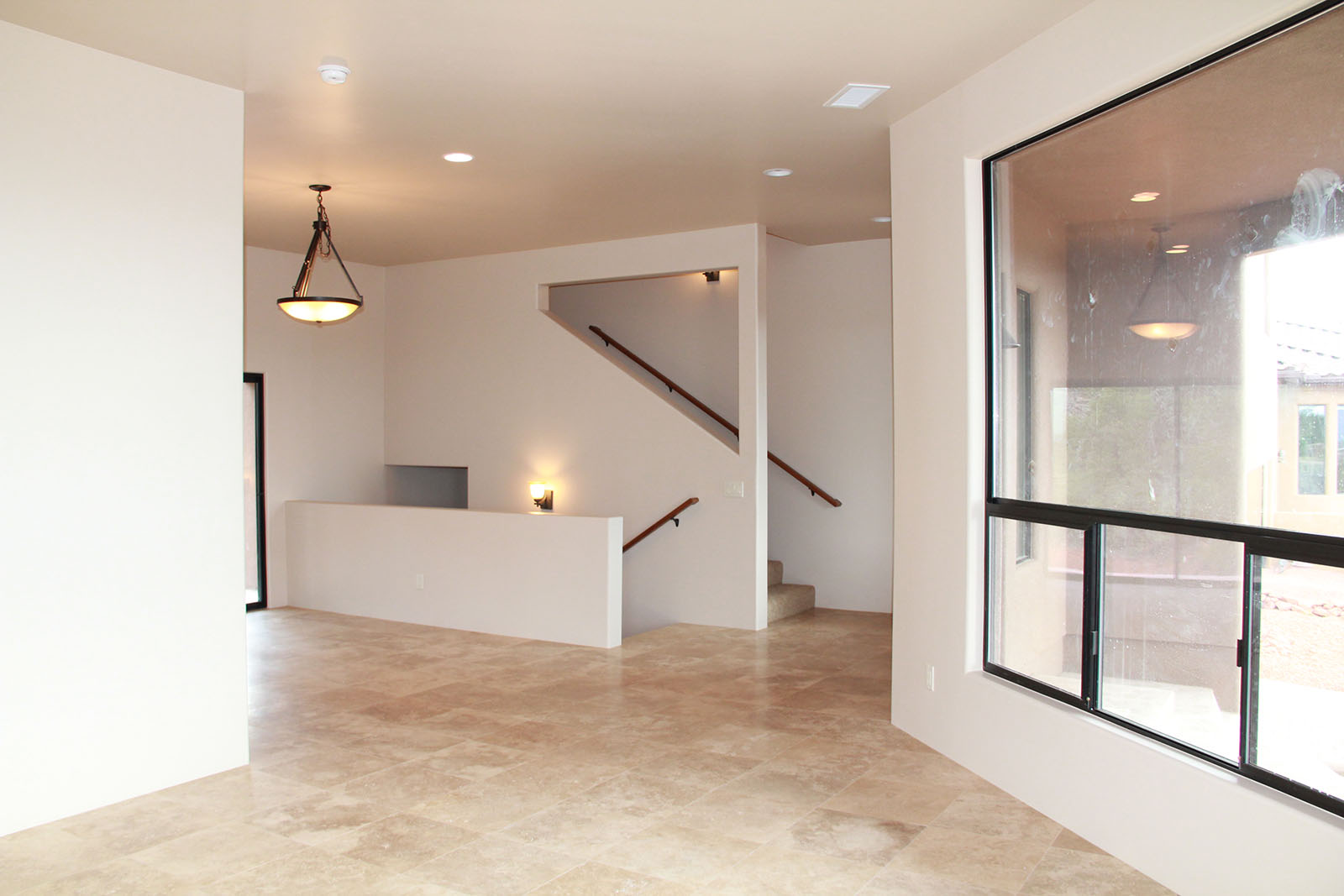 530-windsong-torel-custom-homes-sedona-arizona-0151-jpg
