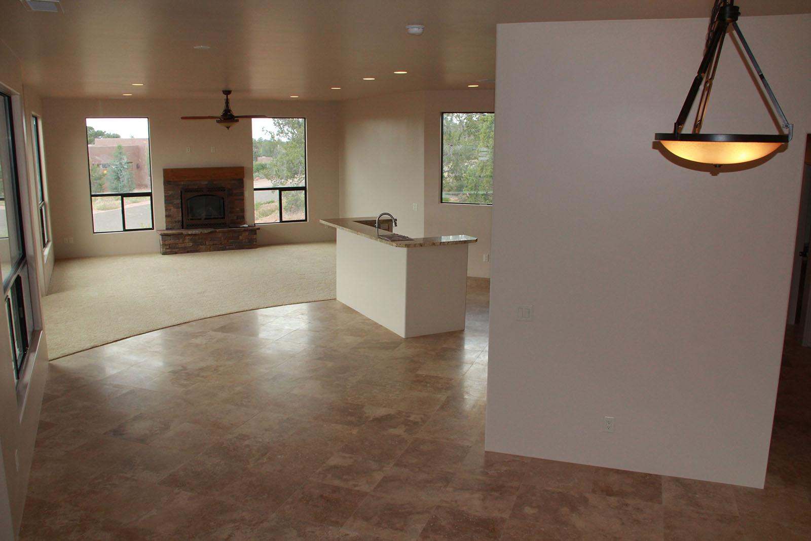 530-windsong-torel-custom-homes-sedona-arizona-0153-jpg