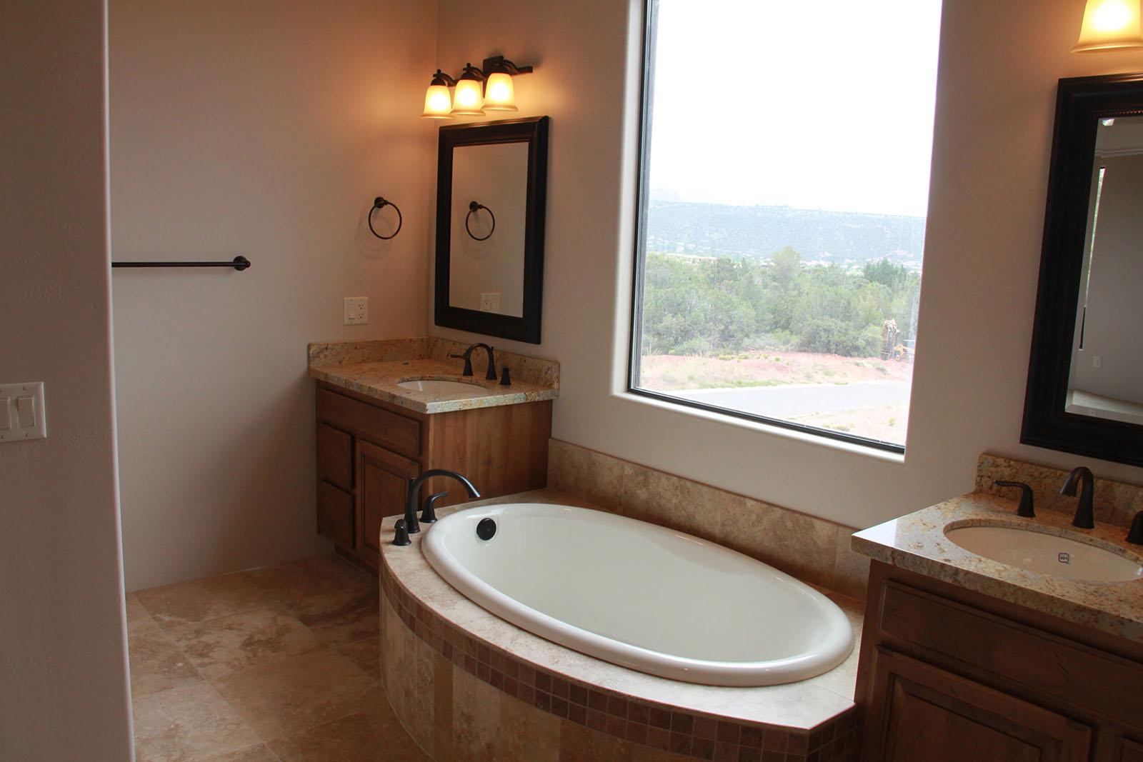 530-windsong-torel-custom-homes-sedona-arizona-0161-jpg