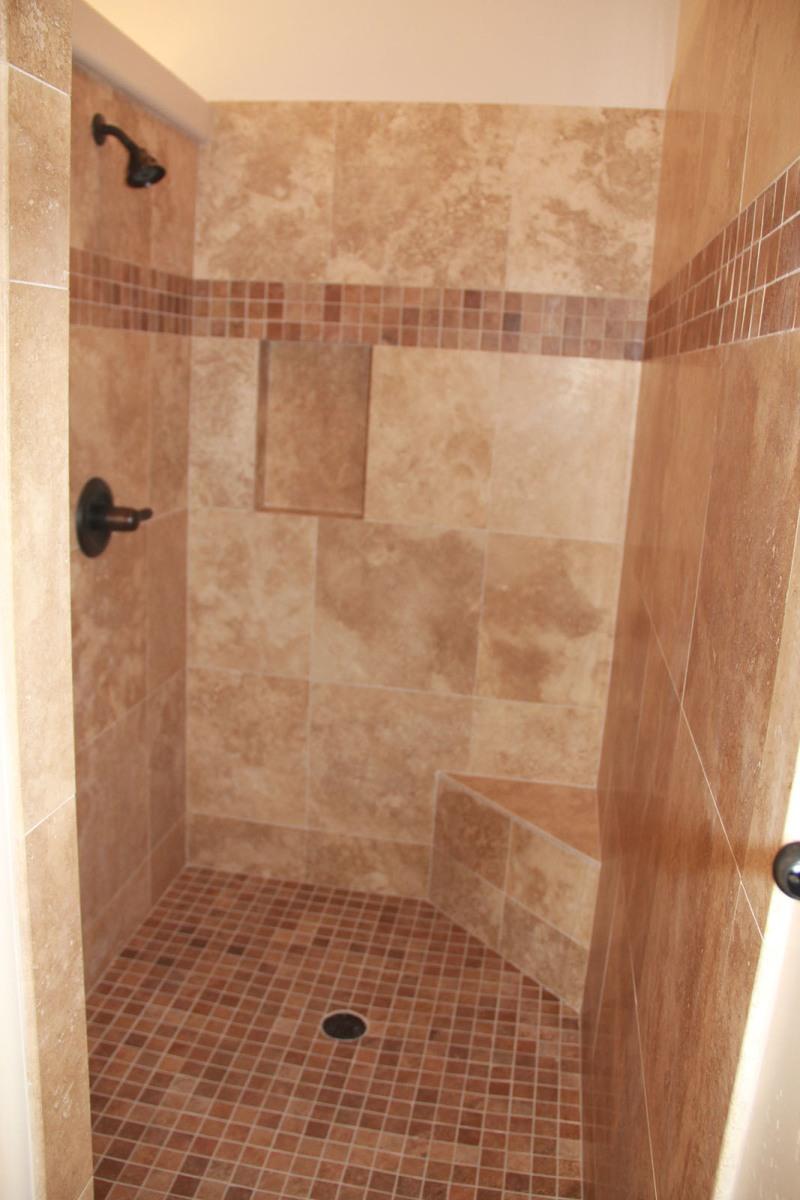 530-windsong-torel-custom-homes-sedona-arizona-0164-jpg