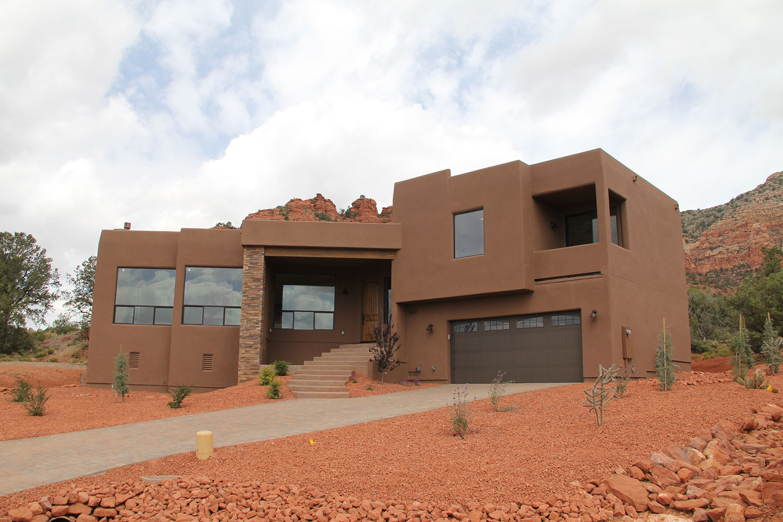530 windsong torel building for Building a house in arizona