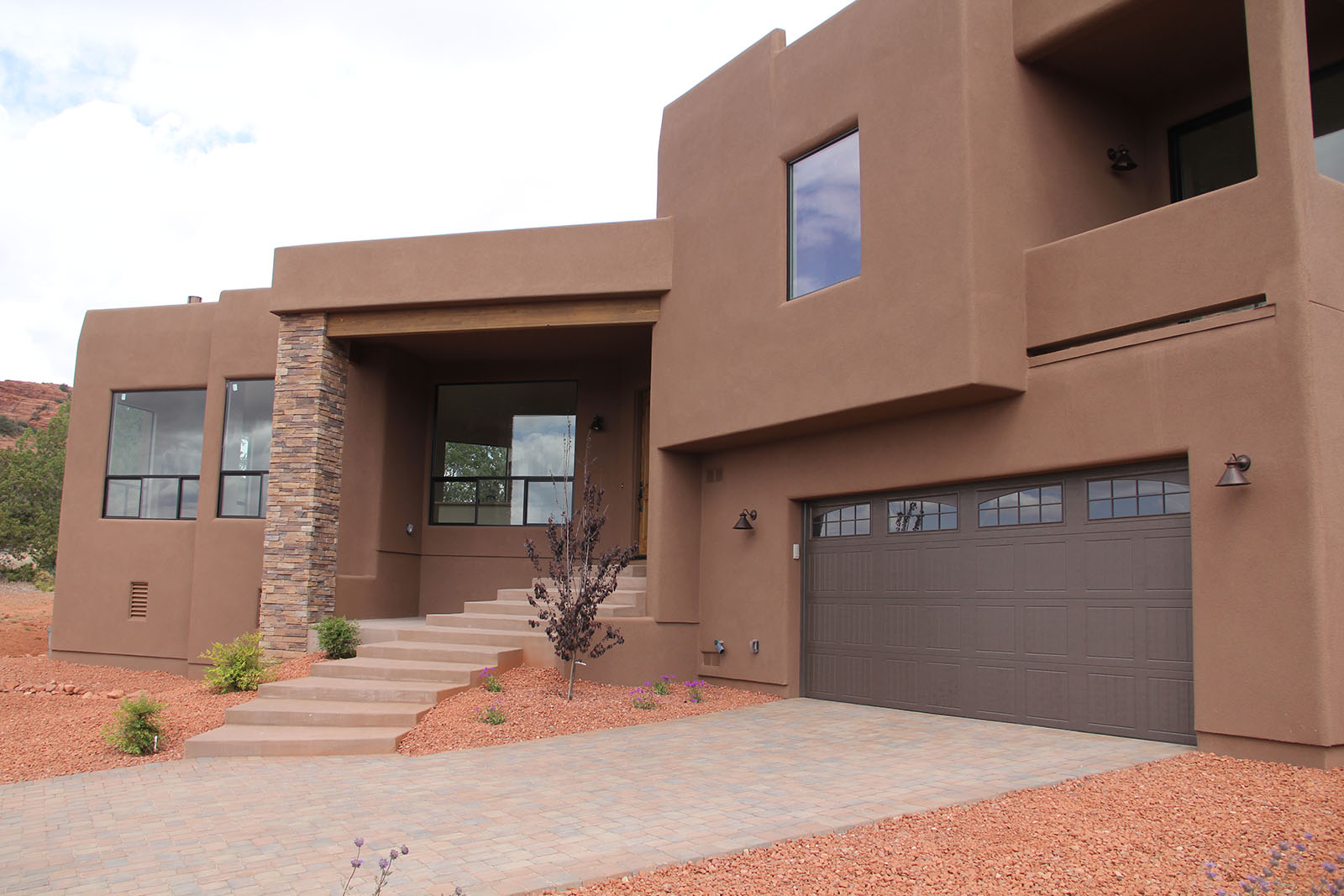 530-windsong-torel-custom-homes-sedona-arizona-0180-jpg