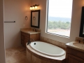 530-windsong-torel-custom-homes-sedona-arizona-0161-jpg