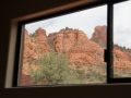 530-windsong-torel-custom-homes-sedona-arizona-0169-jpg
