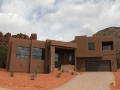 530-windsong-torel-custom-homes-sedona-arizona-0177-jpg