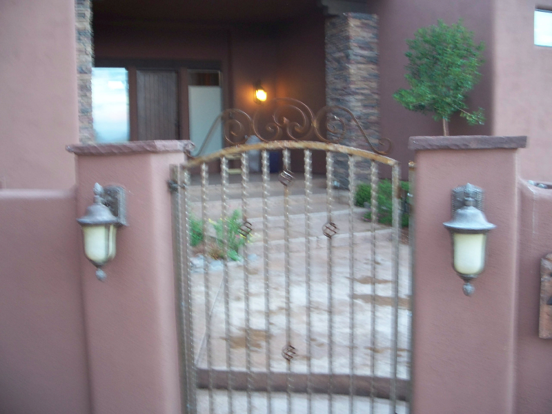 painted-mesa-our-pictures-063