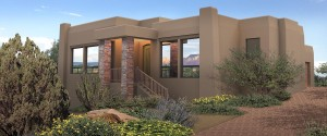 2055 Lot 12 Whippet Way