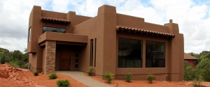 45-Crimson-View-Torel-Custom-Homes-Sedona-Arizona-feature