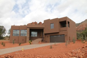 530-Windsong-Torel-Custom-Homes-Sedona-Arizona-0175